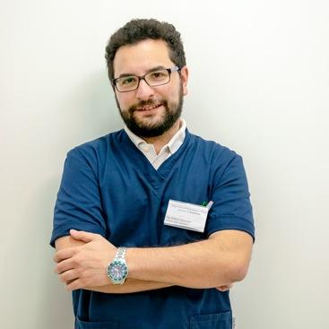 Andrea Salomone