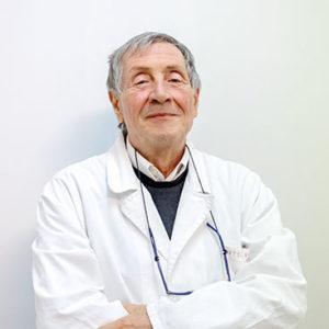 vincenzo badagliacca dottore centro medico emiro