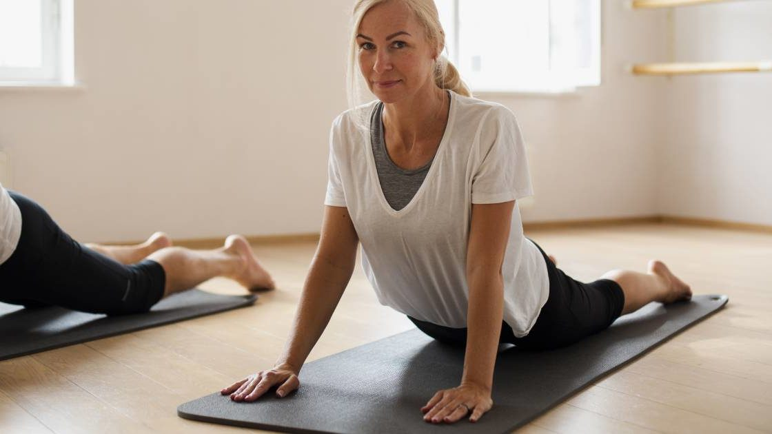 osteoporosi quali sport praticare