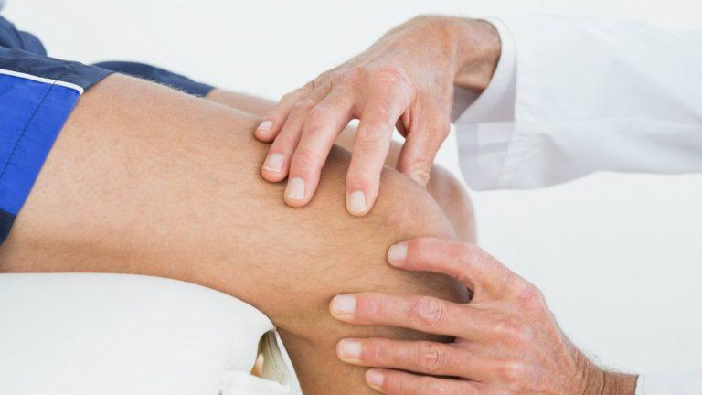 visita ortopedica palermo
