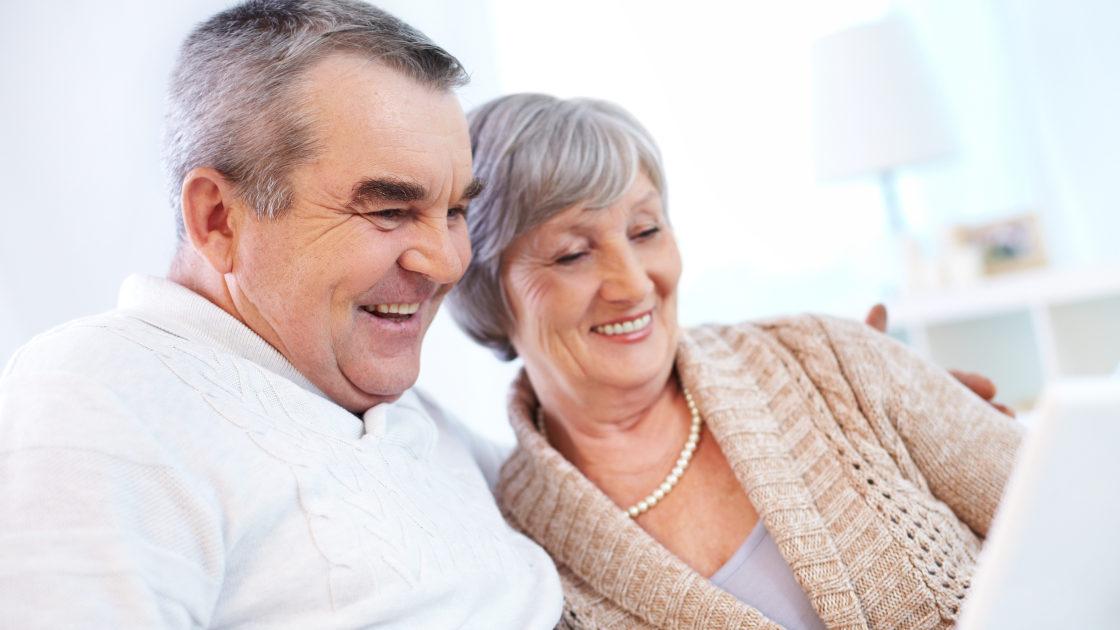 Come prevenire - Osteoporosi