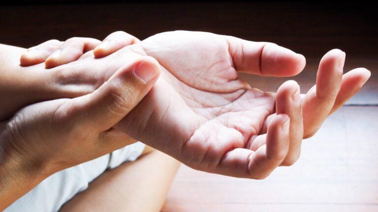 artrite e artrosi differenze