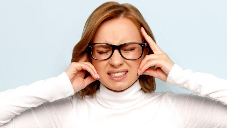 principali disturbi otorinolaringoiatrici
